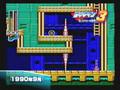 Capcom Rockman 20th