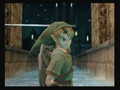 The Legend of Zelda retrospective part 4