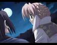 Utawarerumono - Starry Heaven
