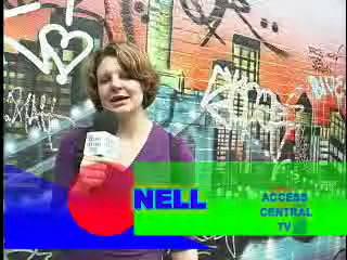 Access Central TV 26