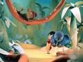 38 popugayev - Kuda idet slonenok