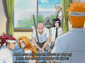 Rangiku Tries 2 Seduce Ichigo
