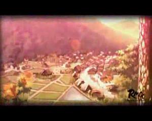 Higurashi - OP Playstation 2