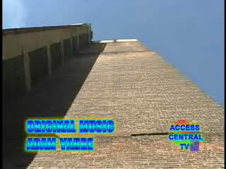 Access Central TV 33