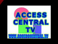 Access Central TV 34