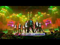 Super Junior Music Core Wonder Boy(live)