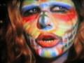 GayPRIDE paint