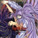 NightWalker-Ep.12Final.mpg