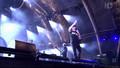 Tiesto - Live @ The Bridge 2005