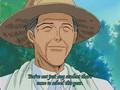 Tenshi na konamaiki 04