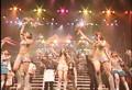 2002 Morning Musume Musical - Morning Town - Part 04
