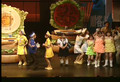 2002 Morning Musume Musical - Morning Town - part 03