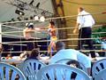 Ibo Barakat Muay Thai