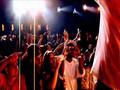 Bone Thugs-N-Harmony - Intro/Fire