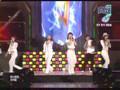 Kara - Secret World [M! Countdown July 26, 2007]