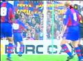 FC Barcelona - Manchester'94-95