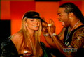 Busta Rhymes - I Know What You Want (Featuring Mariah Carey)