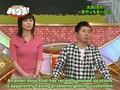 [Bakafish] Hard Gay Ramen English Subtitles