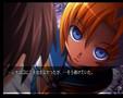 Higurashi Matsuri - Its a Lie !!!