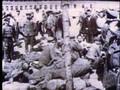 El Mundo en Guerra - 20 - Genocidio