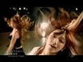 (PV) Maki Goto Glass no Pumps