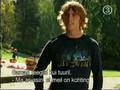 STAARIKS SÜNDINUD 02.07.2006  TV3 ESTONIA