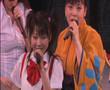 2004 Morning Musume Musical - HELP!! Acchii Chikyu wo Samasunda -Part 02