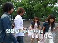 [Preview 2]SS501 - KM Idol World