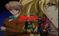 Fushigi yugi episodio 44