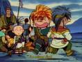 Fushigi yugi episodio 46