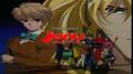 Fushigi yugi episodio 49