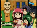 Beyblade G-Revolution Episode 19.avi