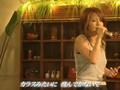Nakazawa - Karasu no Nyoubou