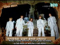 {GOE;SS} 2006.01.03 KM News - We are curious about TVXQ - YunHo Part 2 (Engsubbed)