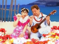 MM_Boo_Tagaki_Coconuts_Fujimoto_RikaIshii-Single_Medley_Hawaiian