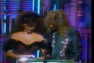 1988 awards Inxs