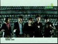 TVXQ-Somebody To Love PV
