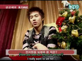 {GOE;SS} 2006.01.04 KM News - We are curious about TVXQ - YunHo Part 3 (Engsubbed)