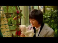 princess hours mv