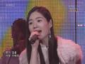 MC Mong Feat. MayBee - Music Bank 070204