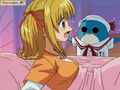 Mermaid Melody Pichi Pichi Pitch 32