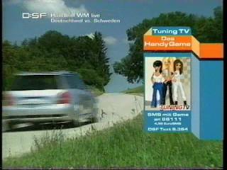 Best of (Car) Sound