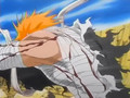 Bleach AMV Here