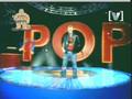 PoP-N'sYNc
