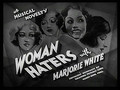 Three Stooges - Woman Haters