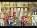 ??????????????????????(NHK)(2008-05-05)(640x480)(1h13m00s)_.wmv