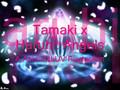Tamaki x Haruhi: Angels