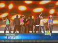 let me dance- se7en ft. lexy