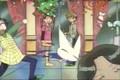 Waka laka! anime music video