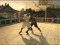 Nike - Lebron James - Chamber of Fear